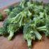 3 ricette veloci per riciclare i broccoli in cucina