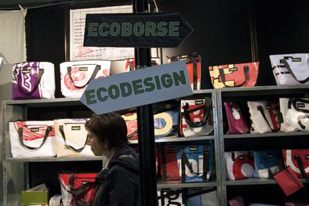 Ecodesign_Garbage_Lab_credits_Luana_Monte_low_1.jpg