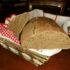 Come fare il pane con il metodo della piegatura