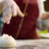A Fa' la cosa giusta! si impara anche a cucinare senza la vista