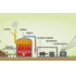 Le biomasse: l'energia pulita poco conosciuta