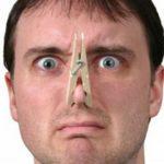 Come togliere il cattivo odore: rimedi semplici ed ecologici
