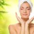 Pulizia del viso: come fare una maschera viso fai da te per combattere l'acne
