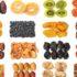 Ricette vegetariane: cosa non deve mancare nella dispensa del bravo vegetariano