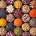 Come nutrirsi sano con l'alimentazione vegan bilanciata