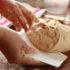 Come autoprodurre la pasta madre, pasta acida o lievito naturale