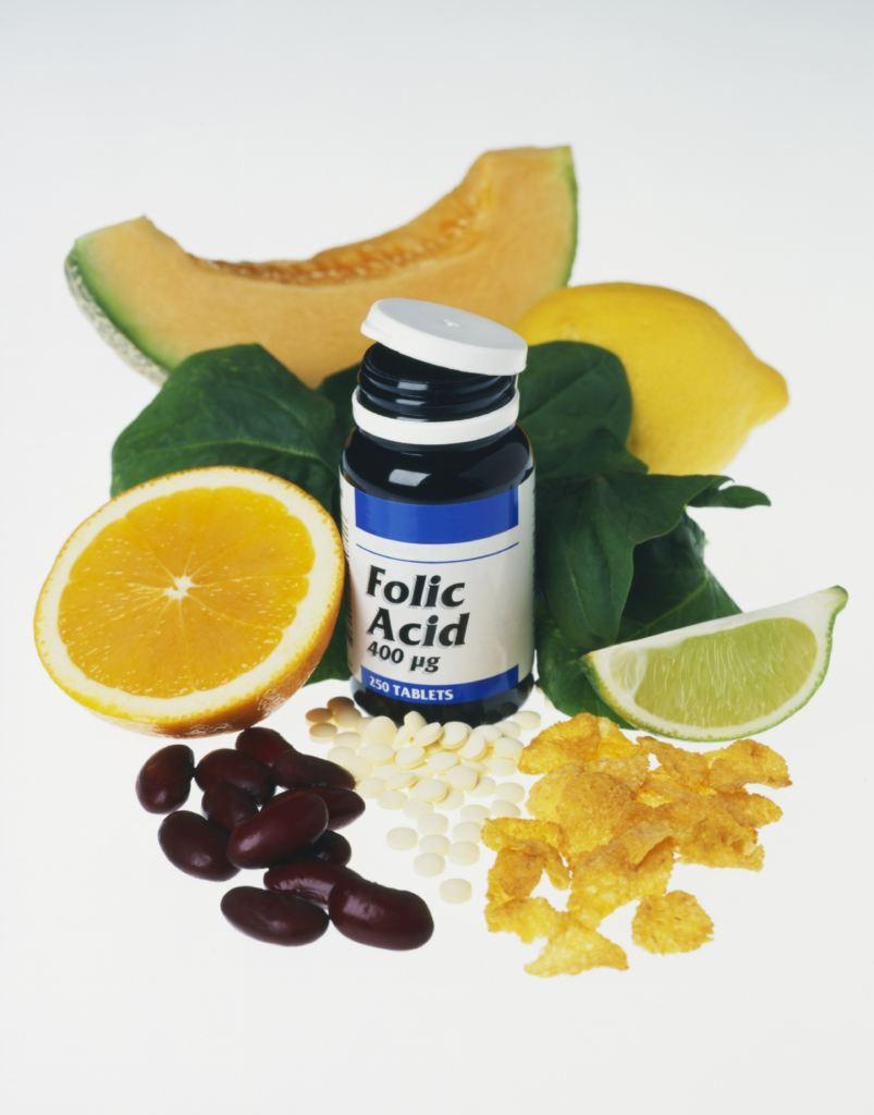 acido_folico.jpg
