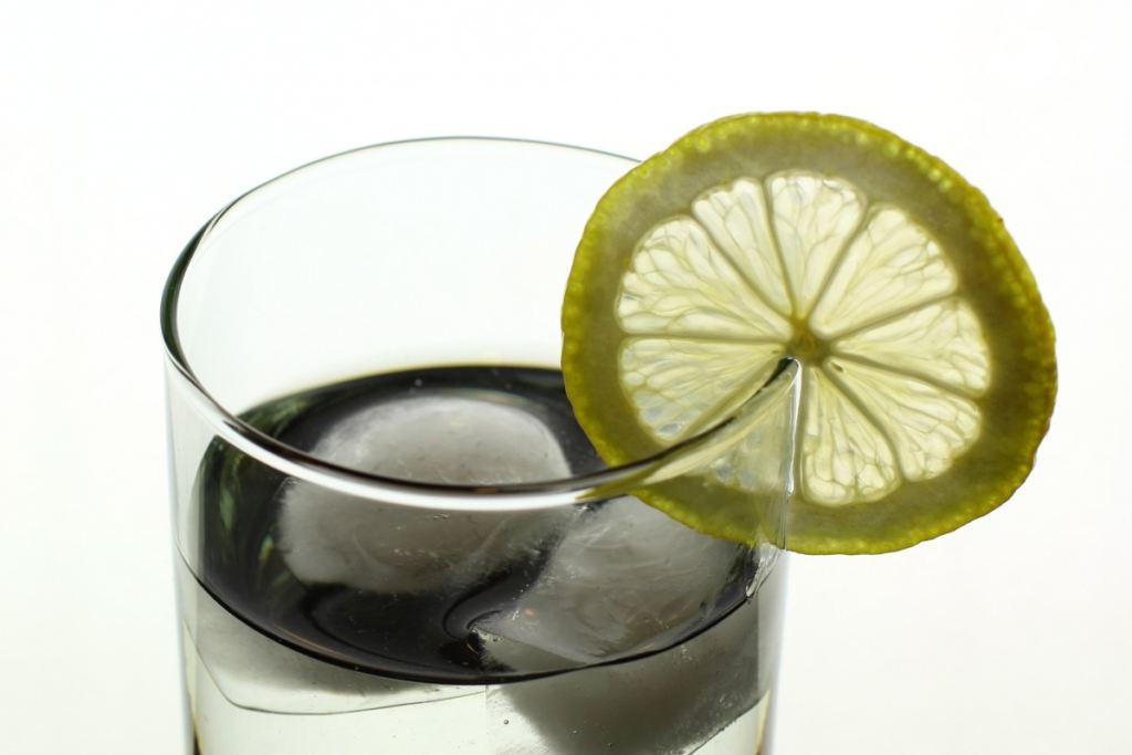 acqua_e_limone.jpg