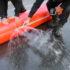 Alluvioni: esiste una barriera per contrastare i danni causati dall'esondazione di corsi d'acqua