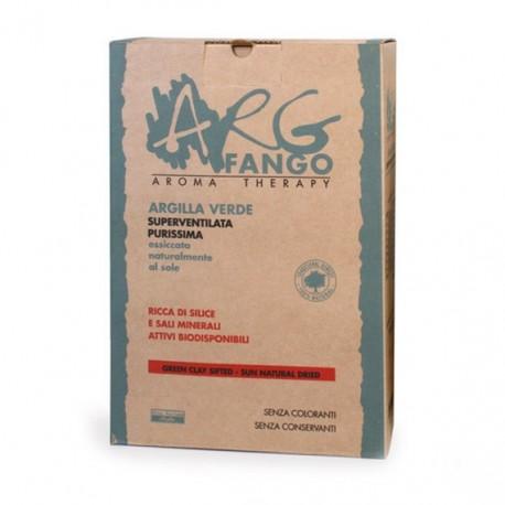 argilla-verde-superventilata-argfango-1kg