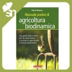 biodinamica.jpg
