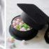 Riciclo creativo, come realizzare bomboniere fai da te
