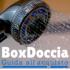 Box doccia: guida tecnica alla miglior scelta