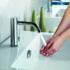 Risparmio idrico: si può scegliendo i rubinetti giusti