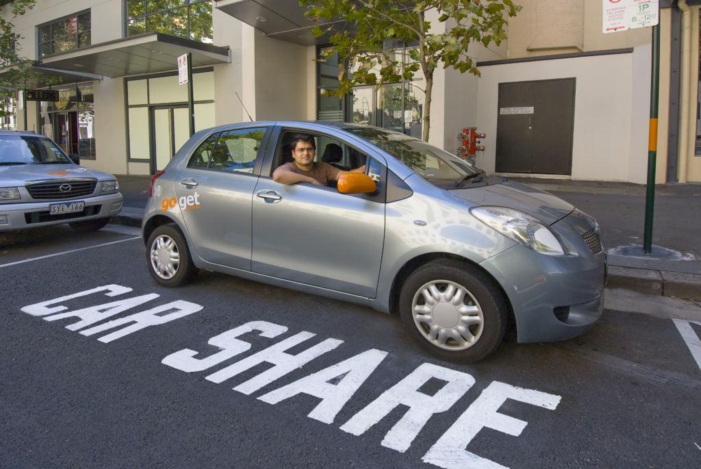 car_share.jpg