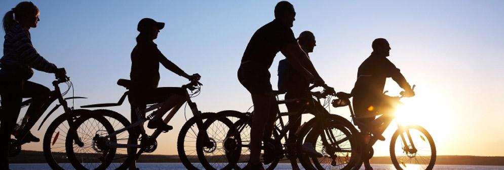cicloturismo_itinerari_toscana.jpg