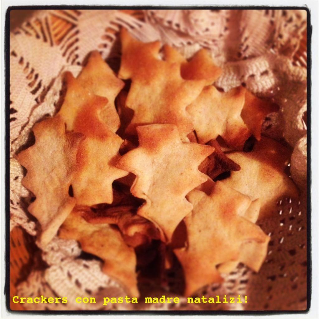 crackers_pasta_madre_JPG.JPG