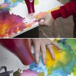 crayon_watercolor.jpeg