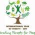 Giardinaggio: tutti gli appuntamenti verdi del 2011 dagli appunti di Mimma Pallavicini