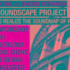 Ecologia e suono: apre il workshop per Roma Soundscape Project