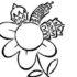 Fior di Citta. Pisa in fiore: gli appuntamenti verdi con la primavera 2011
