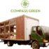 L'orto biodinamico viaggia sul bus ecologico