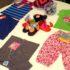 Abbigliamento neonato: sconti fino al 40% da Semi di Cotone
