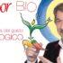 Milano SaporBio: Marco Columbro presenta la sesta edizione