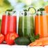 Cinque bevande per depurare l'organismo e avvicinarsi alla primavera