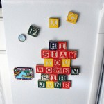 fridge_magnets_pd2t7.jpg