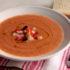 Gazpacho, la ricetta spagnola della zuppa più nota