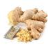 Lo zenzero antiossidante e dietetico: tutte sue le qualità