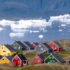Turismo responsabile, viaggi last minute estivi e proposte autunnali per Four Seasons Natura e Cultura