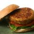 Hamburger di lenticchie fai da te, la ricetta