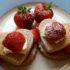 Pasta Frolla: le ricette vegane per palati esperti