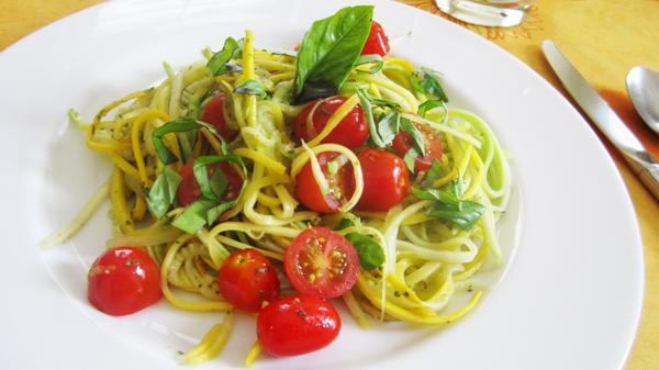 ricetta_con_zucchine.jpg