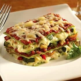 ricetta_lasagne_vegetariane.jpg