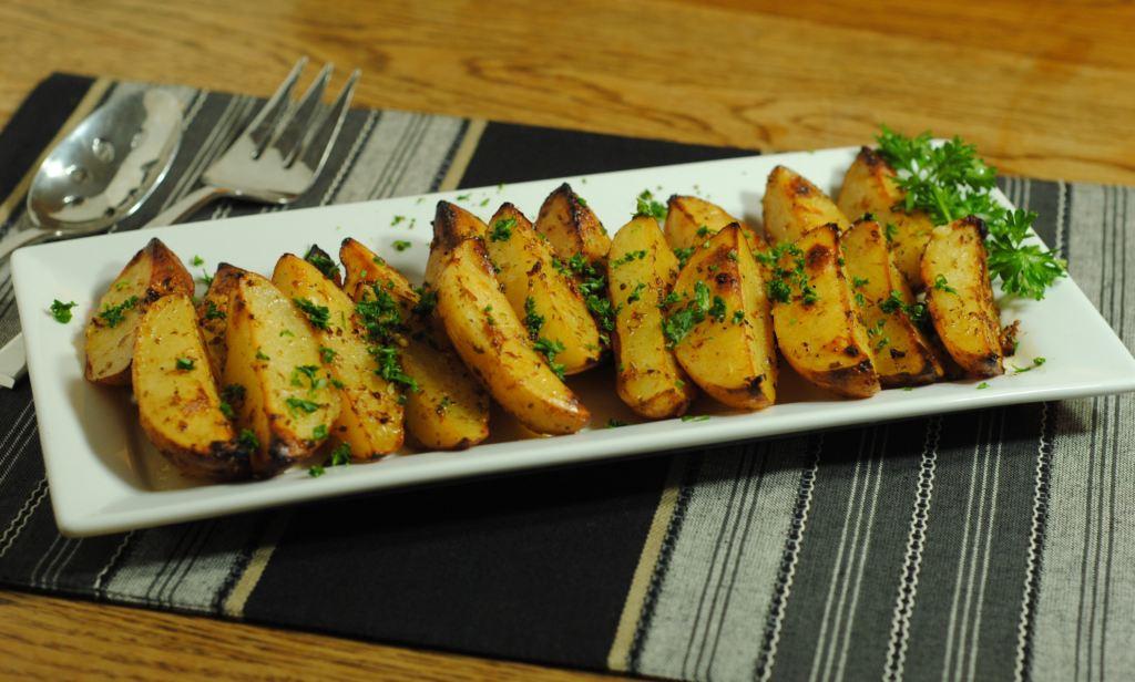ricette_vegane_patate.jpg