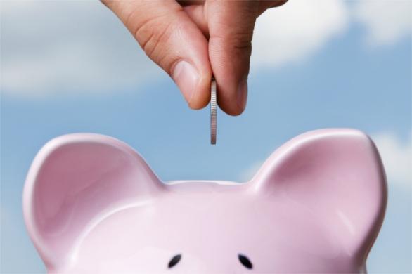 riscaldamento_economico_consigli_per_risparmiare_101.jpg