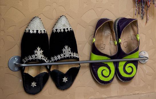 scarpe_riciclo.jpg