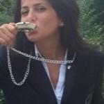 Manuela Serio