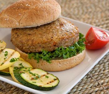hamburger di soia.jpg