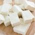 Tofu, come utilizzare il formaggio di soia in cucina