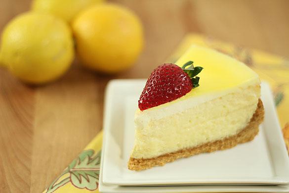 torta_al_limone.jpg