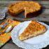 Ricetta, Torta di mele e yogurt senza uova