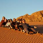 turismo_sostenibile.JPG
