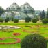 Un viaggio a Vienna, la città più verde d'Europa