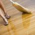 Rimedi ecologici per pulire e ravvivare i pavimenti in legno