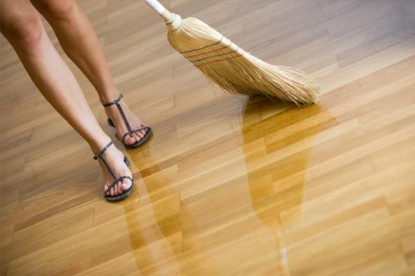 wooden_floor.jpg