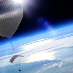 world_view_balloon_7.jpg